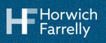 Horwich-Farrelly